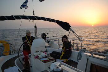 Yacht charter in Croatia, charter, Croatian catamarans